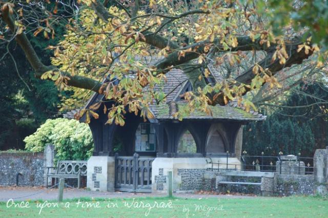 St-Marys-Church-Wargrave-Berkshire-Meyonie