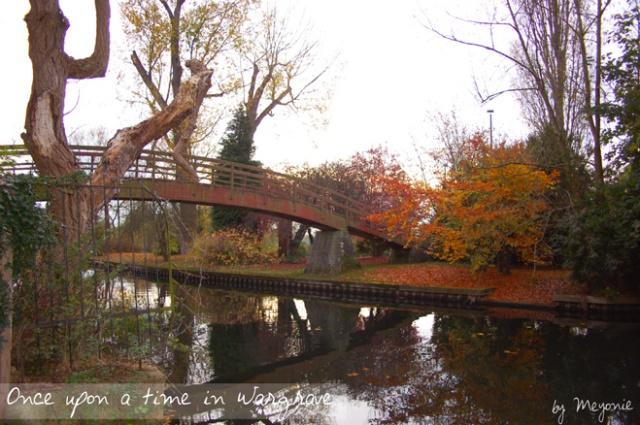 Wargrave-thames-bridge-Meyonie