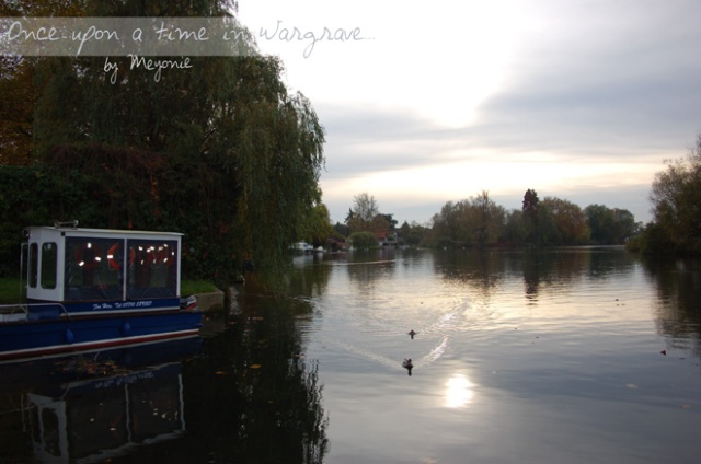 Wargrave-thames-rowing-boats-Meyonie