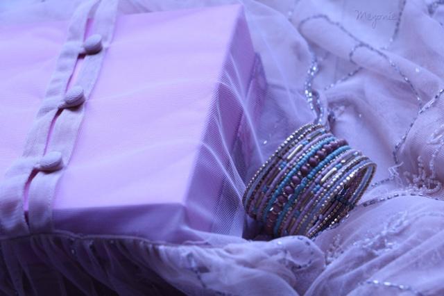 bracelet-kiabi-bohème-fille-d-avril-my-sweetie-box-by-meyonie