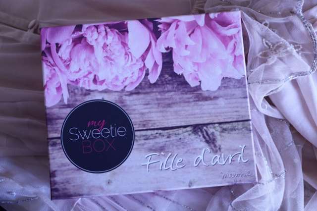 fille-d-avril-my-sweetie-box-by-meyonie