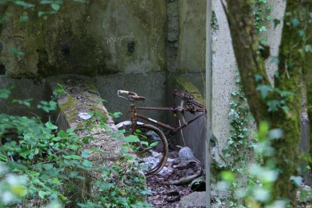 urbex-en-famille-centrale-électrique-abandonnée-à-bicyclette-meyonie