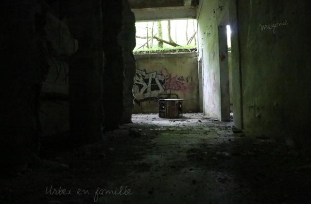 urbex-en-famille-centrale-électrique-abandonnée-meyonie