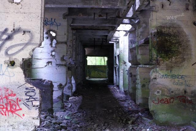 urbex-en-famille-centrale-électrique-abandonnée-rooftopping-meyonie