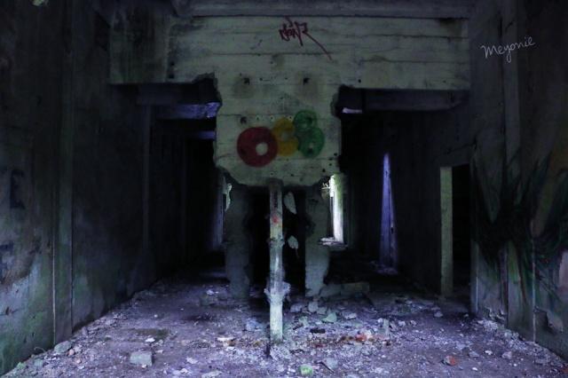 urbex-en-famille-centrale-électrique-abandonnée-underground-meyonie