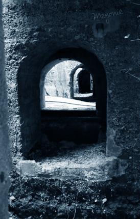 urbex-en-famille-centrale-electrique-abandonnée-underground-passages-secrets-meyonie