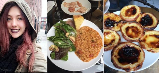 Montréal-Méyonie-repas-portugais