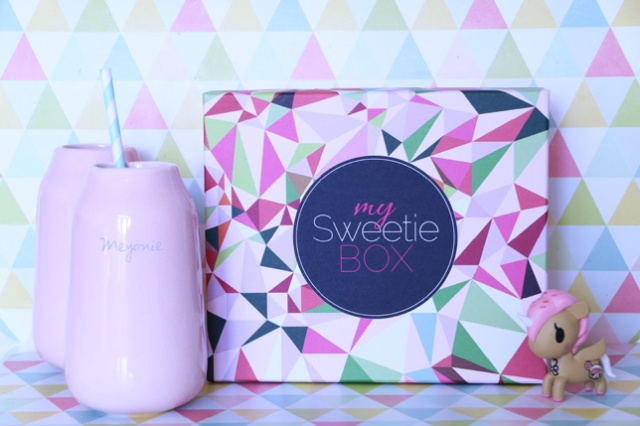 my-sweetie-box-festivity-meyonie
