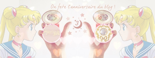 Sailor-moon-Meyonie-manga-story-concours