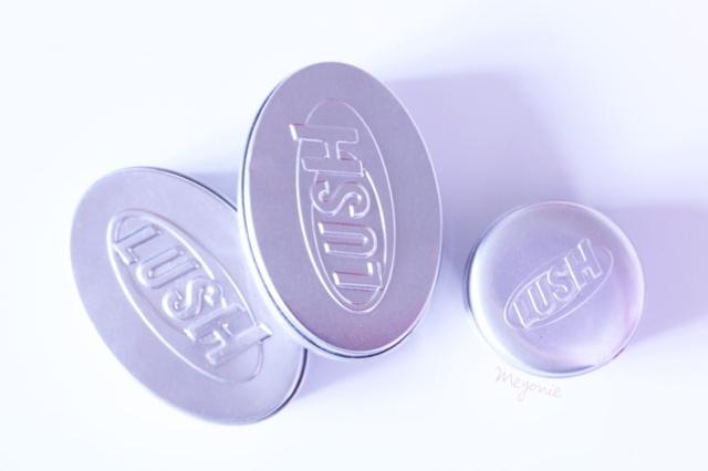 meyonie-Lush-boîte-en-métal