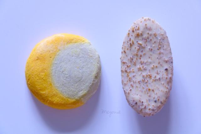 meyonie-Lush-boules-de-bain-et-exfoliant-corps