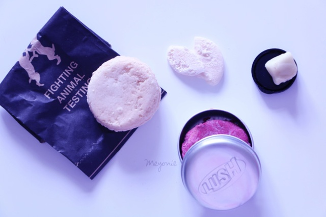 meyonie-Lush-shampooing-solides-et-après-shampoing-anti-frizzotis