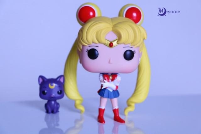 meyonie-sailor-moon-and-luna-sailor-pop-vinyl-figurine