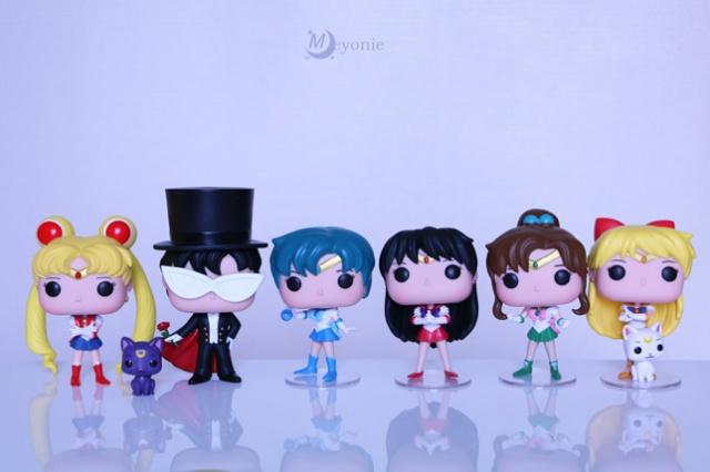 meyonie-sailor-moon-artemis-luna-sailor-venus-jupiter-mars-tuxedo-mars--mercury-pop-vinyl-figurine