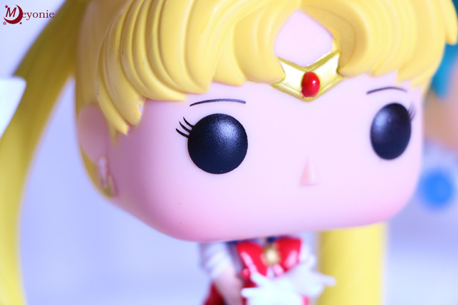 meyonie-sailor-moon-macro-pop-vinyl-figurine
