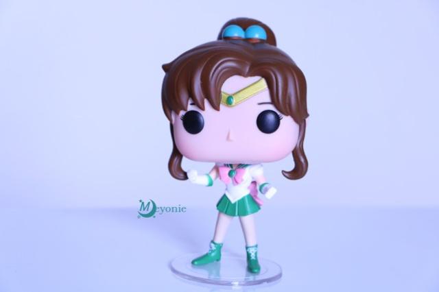 meyonie-sailor-moon-sailor-Jupiter-pop-vinyl-figurine