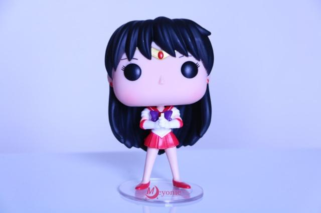 meyonie-sailor-moon-sailor-mars-pop-vinyl-figurine