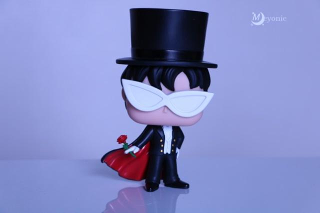 meyonie-sailor-moon-tuxedo-mask-sailor-pop-vinyl-figurine