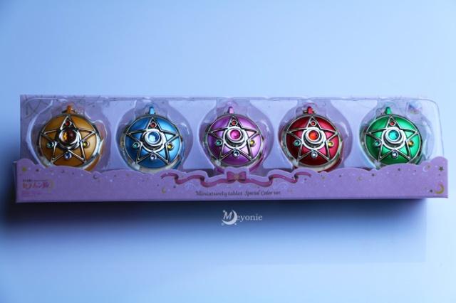sailor-moon-miniaturely-tablet-special-color-vesion-meyonie.jpg