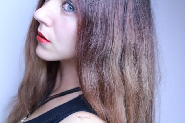 cheveux-secs-colorés-meyonie