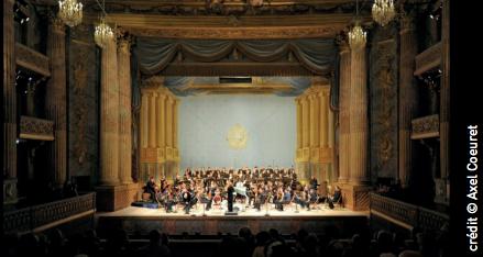 concert symphonique en réalité virtuelle à 360 cnit meyonie