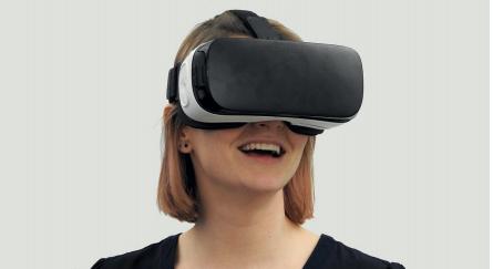 concert symphonique en réalité virtuelle à 360 la défense meyonie