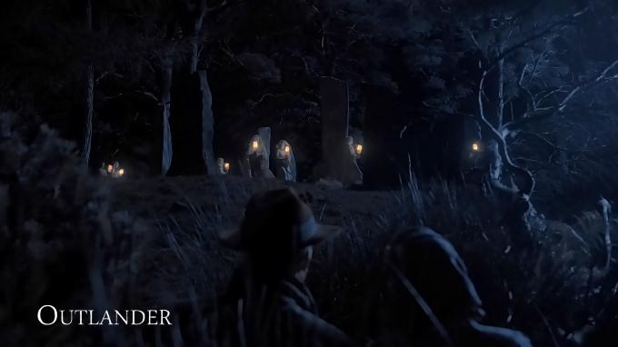 dance of druids outlander meyonie