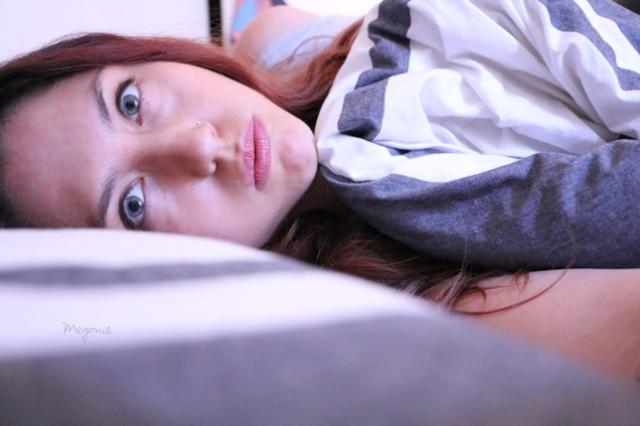 épuisement-fatigue-insomnie-meyonie