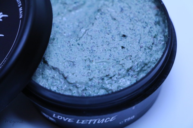 masques-frais-love-letuce-Lush-Meyonie