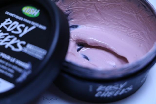 masques-frais-rosy-cheeks-Lush-Meyonie