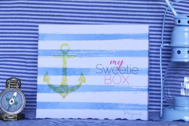 my-sweetie-box-sunny