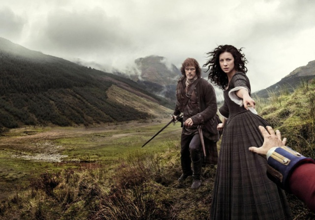 outlander-jamie-and-black-randall-meyonie