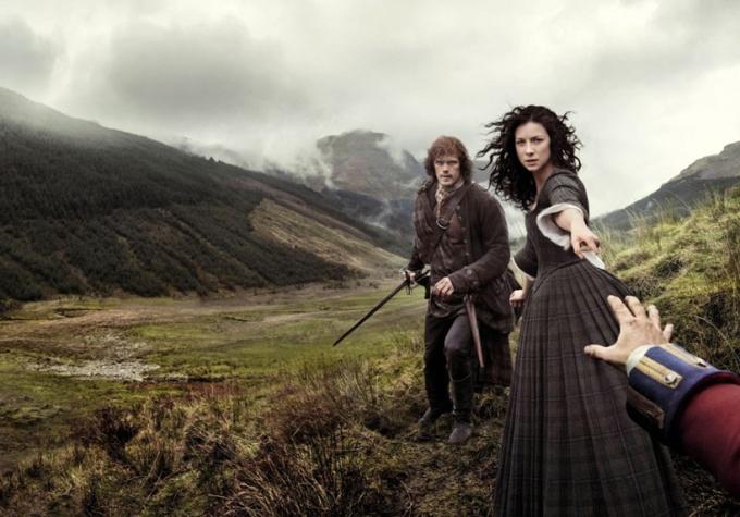 outlander-jamie-and-black-randall-meyonie