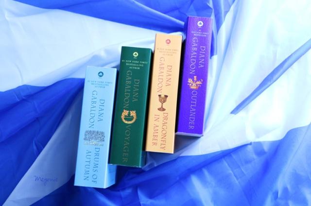 outlander-novels-diana-gabaldon-meyonie-4-first-tomes