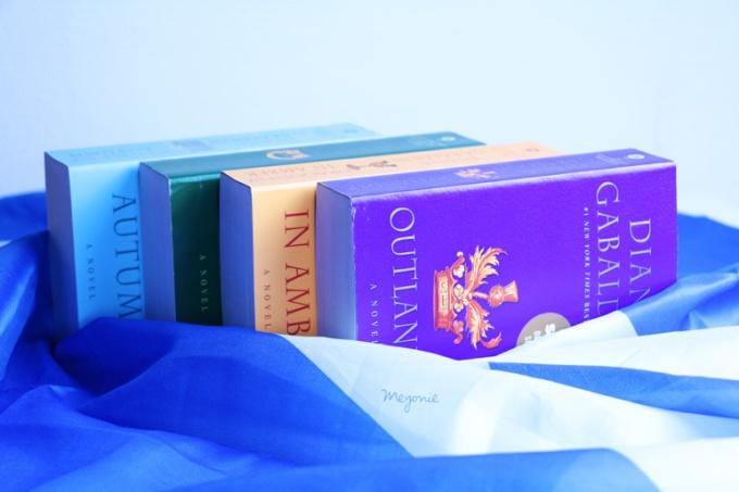 outlander-novels-diana-gabaldon-meyonie