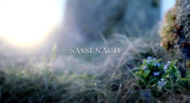 outlander-sassenach meyonie