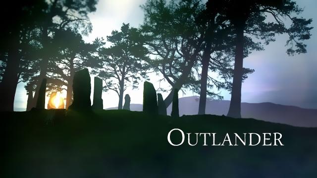 Starz_Outlander_HDmeyonie