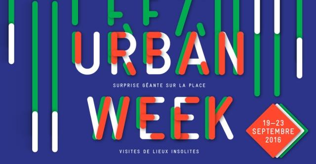 urban-week-banniere
