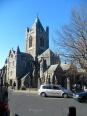christ-church-dublin-meyonie