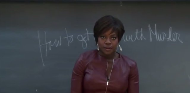 how-to-get away with murder meyonie
