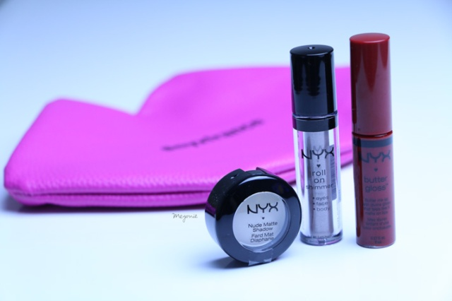make-up-nyx-trousse-bouche-meyonie