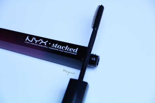 mascara-nyx-stacked-meyonie