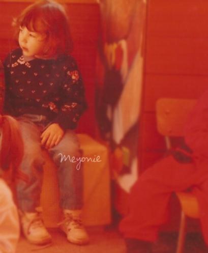 meyonie-3-ans-a-lecole