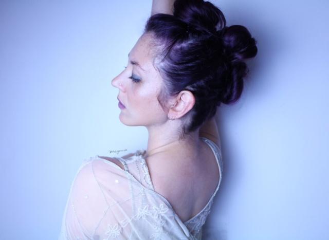 meyonie-crete-buns-make-up-nyx