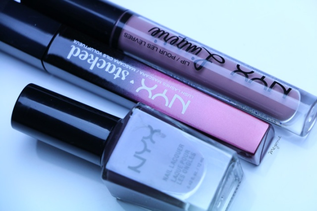 meyonie-hal-nyx-vernis-mascara-rouge-a-levres