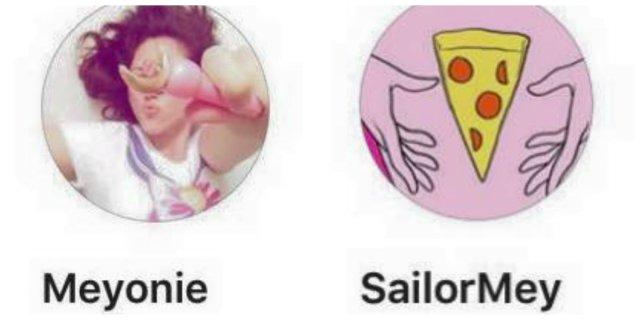 meyonie instagram sailormey.jpg