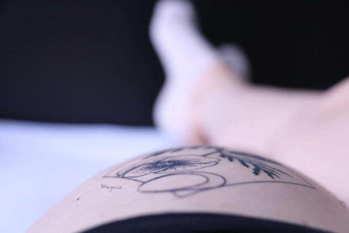 meyonie-tatouage-cuisse-toma-pegaz-landscape-tattoo