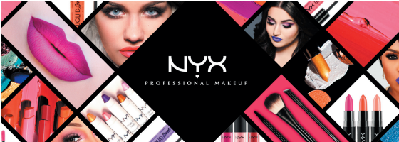 nyx-professional-make-up