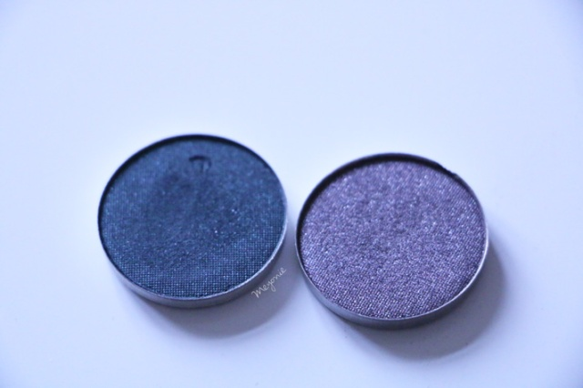 ombres-a-paupieres-hot-singles-dressed-to-kill-enchanted-nyx-meyonie