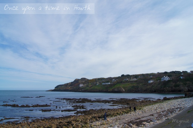 once-upon-a-time-in-howth-beach-plage-by-meyonie
